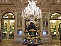 The Plaza Hotel Interior Main Entrance.jpg