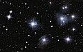 The Pleiades (M45).jpg