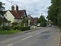 The Polecat Inn, Prestwood - geograph.org.uk - 935904.jpg