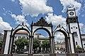 The Portas da Cidade.jpg