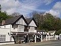 The Pwll Gwyn Country Inn - geograph.org.uk - 413349.jpg