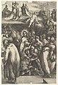 The Raising of Lazarus MET DP819598.jpg