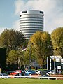 The Rotunda, Birmingham - geograph.org.uk - 1035788.jpg