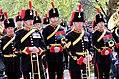 The Royal Artillery Band (17351260076).jpg