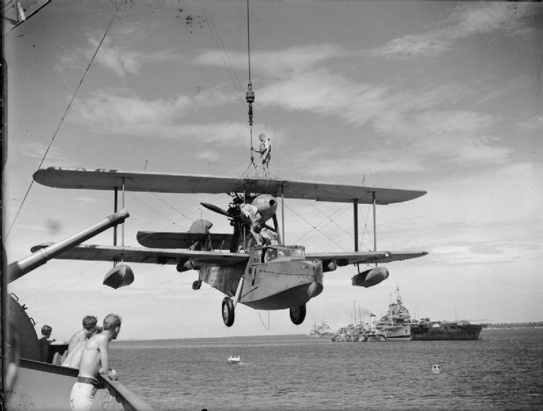 File:The Royal Navy during the Second World War A10648.jpg