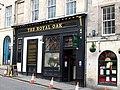 The Royal Oak, Edinburgh.jpg