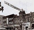 The Silver Horde (1920) - Alcazar Theater, Great Falls, Montana 2.jpg