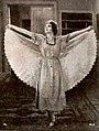 The Stolen Kiss (1920) - Binney 5.jpg