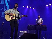 The Stone Foxes RBF 2013 (4).jpg