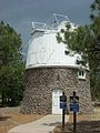The Telescope that Discovered Pluto.jpg