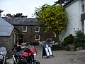 The Tinners Arms, Zennor (2530227135).jpg