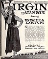 The Virgin of Stamboul (1920) - 5.jpg