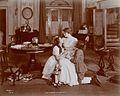 The Warrens of Virginia (1907-1908 play).jpg