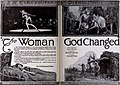 The Woman God Changed (1921) - 5.jpg