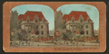 The beautiful Spreckles residence destroyed by fire and earthquake, San Francisco, from Robert N. Dennis collection of stereoscopic views 2.png