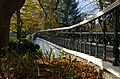 The bridge sideways - panoramio.jpg