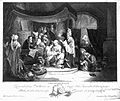 The circumcision of Christ in the Temple. Etching by Father Wellcome L0020458.jpg