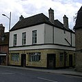 The former Merton Arms - geograph.org.uk - 843048.jpg