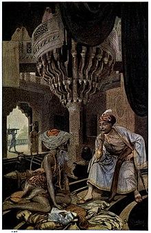175 Stories Of Akbar And Birbal Pdf