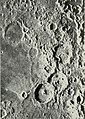 The mechanics of the moon - dedicated to the astronomers and astrophysicists (1906) (14595429918).jpg