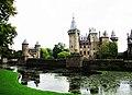 The picture of Castle De Haar.jpg