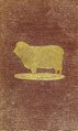 The practical shepherd- a complete treatise on the breeding, management and diseases of sheep (IA cu31924003079393).pdf