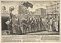 The repeal. Or the funeral procession, of Miss Americ-stamp.jpg