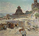 The revolt of peasants from Haghpat.jpg