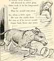The runaway donkey, and other rhymes for children (1905) (14752886425).jpg