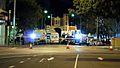 The scene lit up - Flickr - Highway Patrol Images.jpg