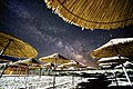 The sky of Prespa.jpg