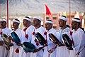 The sound of the south 4 - Nkoub village Morocco by Brahim FARAJI.jpg
