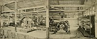 The street railway review (1891) (14759255425).jpg