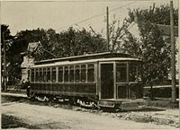 The street railway review (1891) (14761407032).jpg