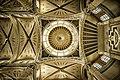The vault - panoramio.jpg