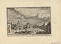 Theatrum hispaniae exhibens regni urbes villas ac viridaria magis illustria... Material gráfico 127.jpg