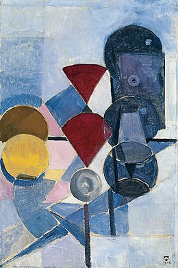 Theo van Doesburg Composition 2.jpg