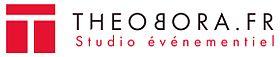 logo de Theobora