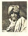 Theodor Aman - Un cersator.jpg