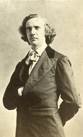Theodore Tilton c1870.jpg
