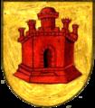 Thesouro de Nobreza. Simeon.png