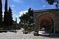 Thessaloniki, Kloster Vlatadon (Μονή των Βλατάδων) (14. Jhdt.) (33977357218).jpg