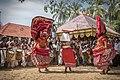 Theyyam at Andaloor kavu.jpg