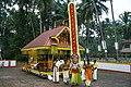 Theyyam of Kerala by Shagil Kannur (116).jpg