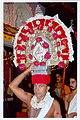 Thidambu nritham 1 (12).jpg