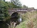 Thistleford Bridge - geograph.org.uk - 54879.jpg