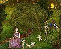 Thoma Fairy tale.jpg