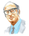 Thomas-kuhn-portrait.png