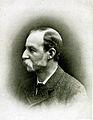 Thomas Hanbury from Hortus Mortolensis 1912.jpg