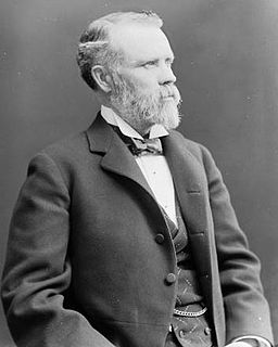Thomas McKay (Canadian politician) Canadian politician (1839-1912)
